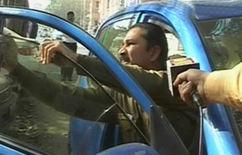 Is Delhi Police above law? Cops continue to violate SC order as they roam …