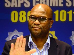 Police should not abuse law: Mthethwa