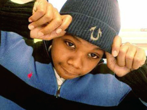 Report: Officers Who Killed Kimani Gray Have History Of Complaints Against Them