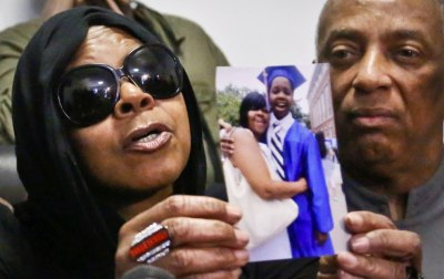 Officers Who Killed Kimani Gray Have Been Sued Repeatedly For Civil Rights …