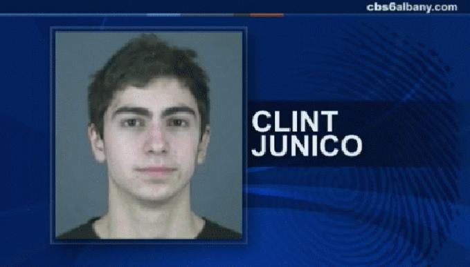 Teens arrested for Albany St. Patrick's Day brawl