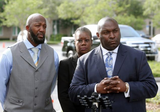 How much of a role have race, racism played in Zimmerman trial?