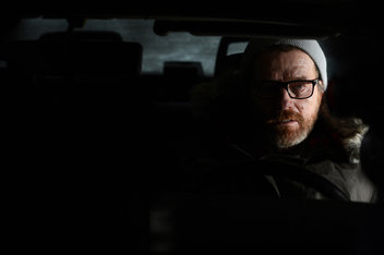 Breaking Bad: FeLiNa, and the end