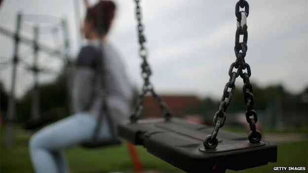 Child abuse report criticises South Yorkshire Police