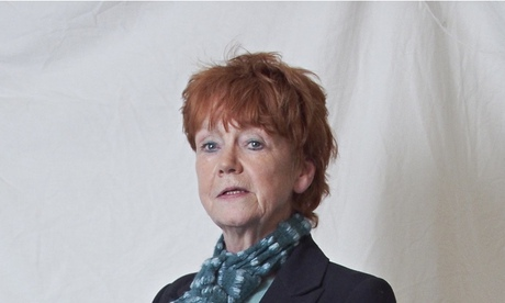 Police commissioners seek inquiry into judge's 'leniency' over domestic abuse