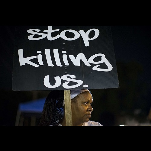 UN watchdog urges US to crack down on police brutality, shootings of unarmed …