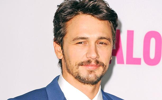 Casting Net: James Franco to direct, star in Steinbeck adapation 'In Dubious …