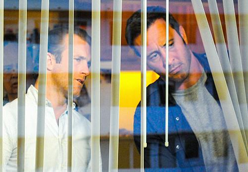 """Hawaii Five-0 Recap – Ricky and the Sticky Icky: Season 5 Episode 17 """"Kuka …"""