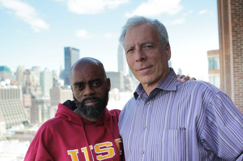 A Drug Kingpin, the CIA, and Prisoners: Freeway Rick Ross and America?s …