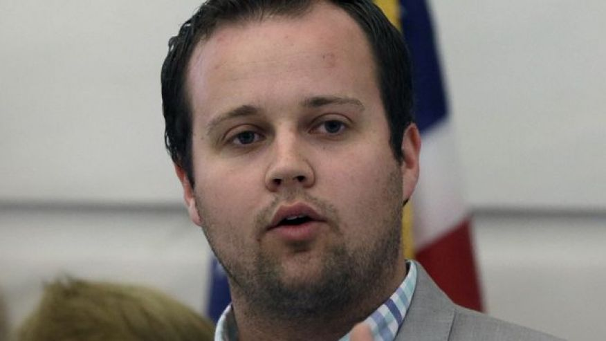Duggar scandal: New police report reveals sister was 5 at time of sexual abuse