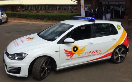 Hawks: Investigation into high-tech spy gadget ongoing