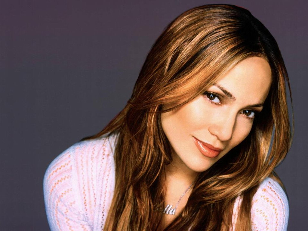 Jennifer Lopez Series Shades of Blue Gets Official Trailer as Premiere Approaches