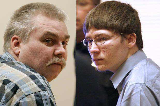 'Making A Murderer' 103 Enter Brendan Dassey Plus Things Left Out