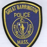Great Barrington Police, FBI investigate allegations of physical, emotional …