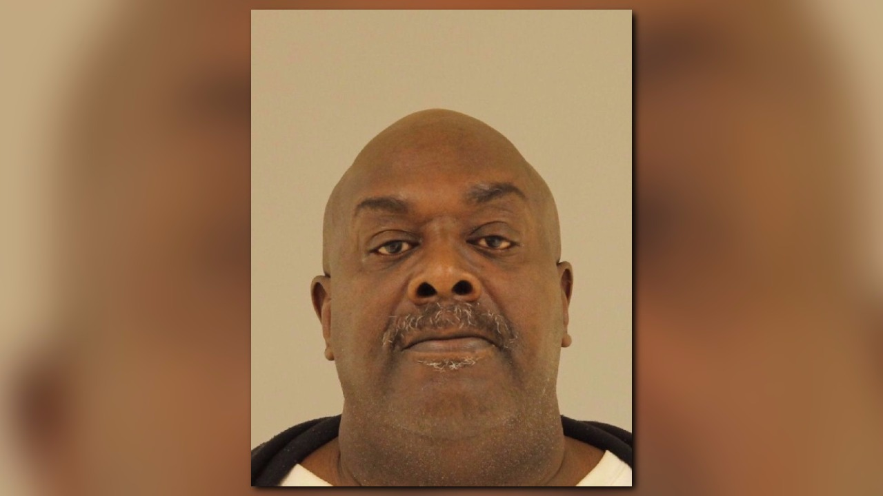 'Savage rape' of special needs passenger by Go!Bus driver in Grand Rapids …