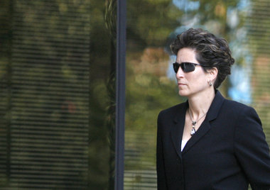 Records in Danziger online commenting scandal should be public, attorney says