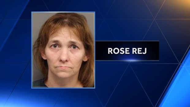 Grandmother faces child abuse charges after baby ingests methadone, police say