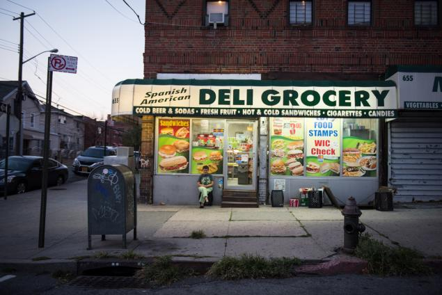 Bodega Association considers lawsuit against city over nuisance actions that …
