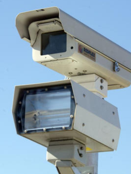 From the archives: Traffic cameras — remedy or ripoff?