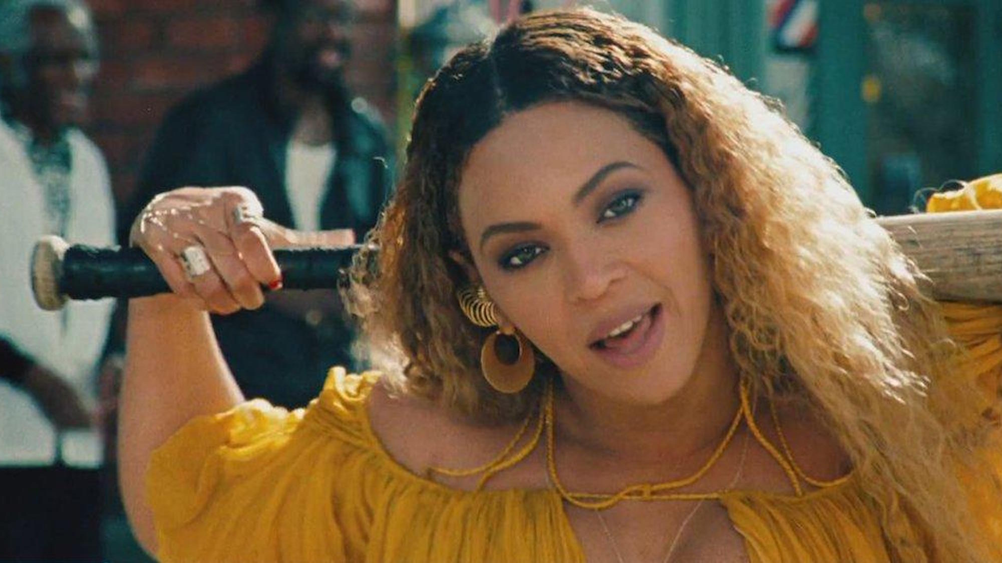The Rise of the Visual Album: How 'Lemonade' Stacks Up