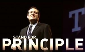 Why the GOP Establishment Despises Ted Cruz