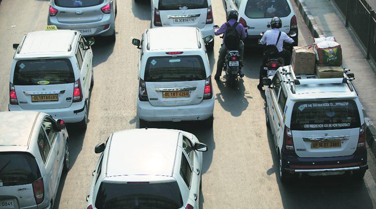 Cops, govt officials ready to enforce SC order