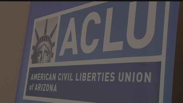 ACLU conducts TPD traffic stop investigation